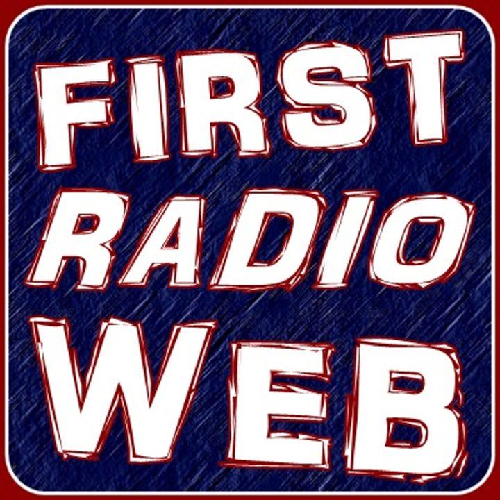 Musicando Web - Happy Hour - 14.03.2020