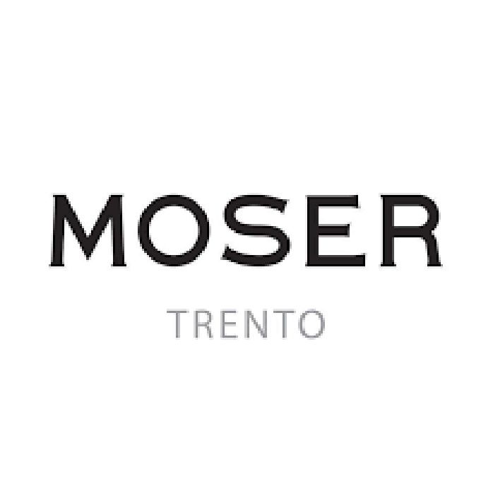 Moser - Carlo Moser