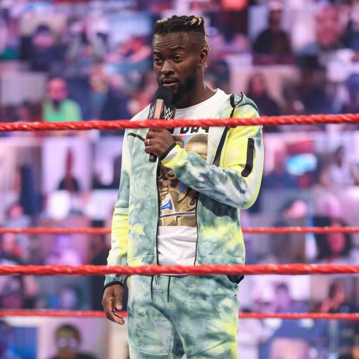 WWE Raw Review: Drew Back in Title Hunt, Nikki Panders to Toddler Demographic & Shayna Continues to Fall