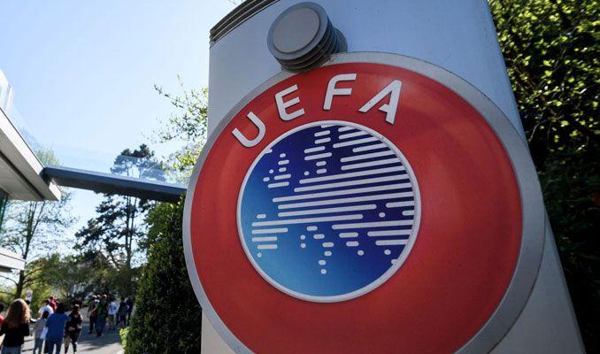 """Ultimatum dell'Uefa alla Figc: """"Entro il 19 aprile l'Italia ci dica se potranno esserci spettatori all'Olimpico"""""""