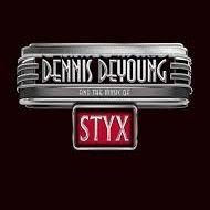Dennis DeYoung Live In LA Pt1