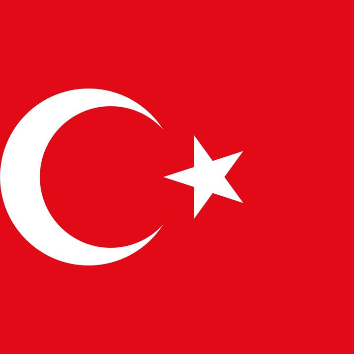 El fenómeno de las series turcas, en el programa de Carlos Herrera (Cope, 2 de marzo de 2021)