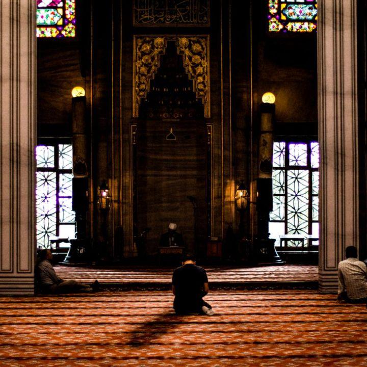 5 consigli per godersi il Ramadan in solitudine