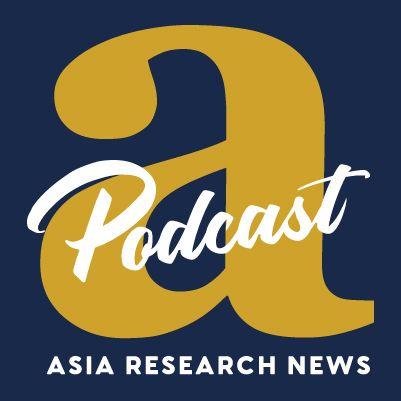 Doing Research in Myanmar
