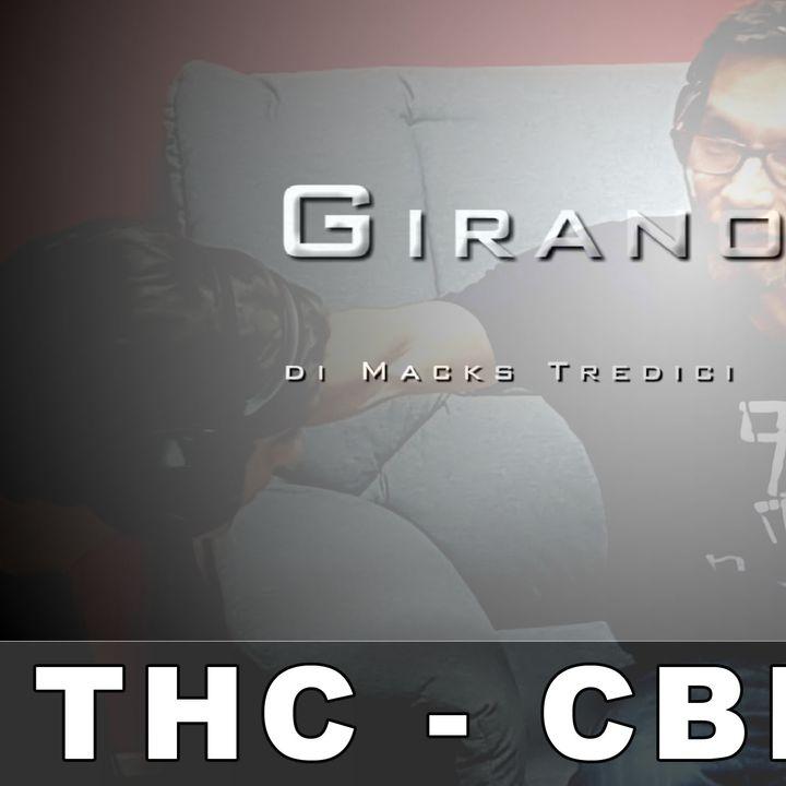 GiranoVoci 02x01 THC-CBD