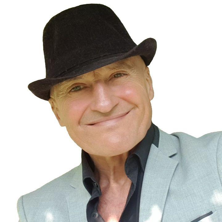 """""""Night Live Reading"""" con Corrado Ceschinelli: """"Risveglio a nuova Consapevolezza""""   🎧🇮🇹"""