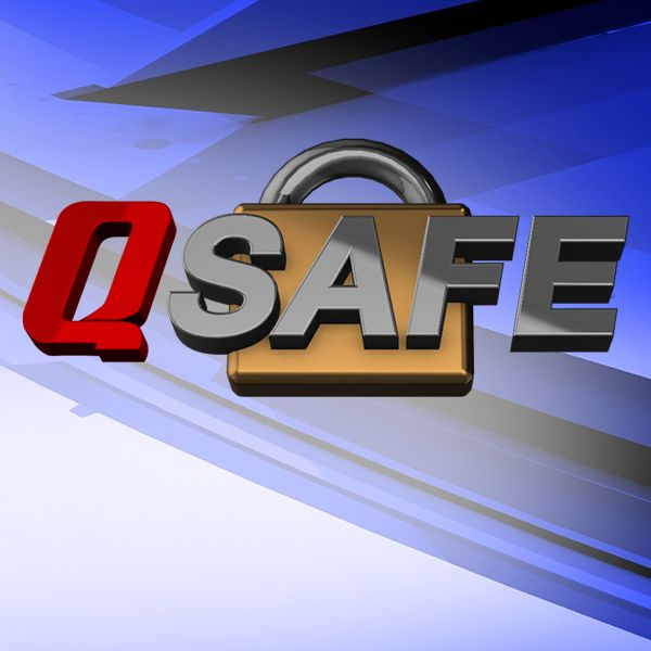 Q6Safe