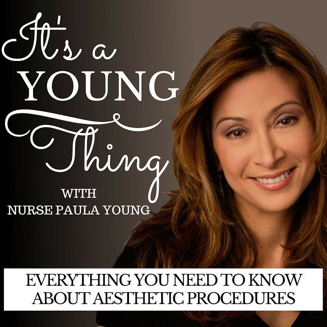 Ep 022 - Tell Me About Natural Breast Augmentation
