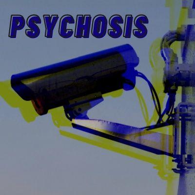 Psychosis Ep. 3