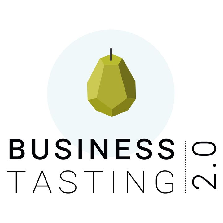 Business Tasting