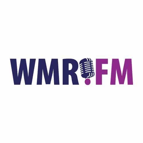 WMR.FM - LIVESTREAM
