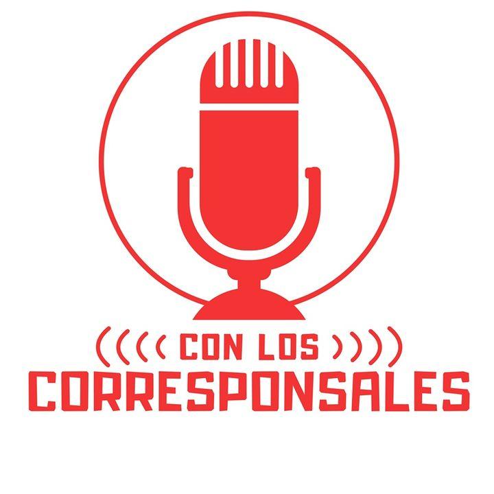 #ConLosCorresponsales el candidato del PRI a la Alcaldía de Cuernavaca, Dr. Cipriano Sotelo Salgado