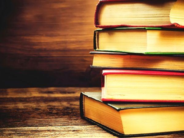 Lanzamiento libro: Maestria de Ceremonias