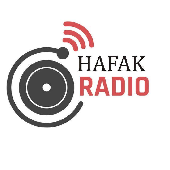 HAFAK ONLINE RADIO