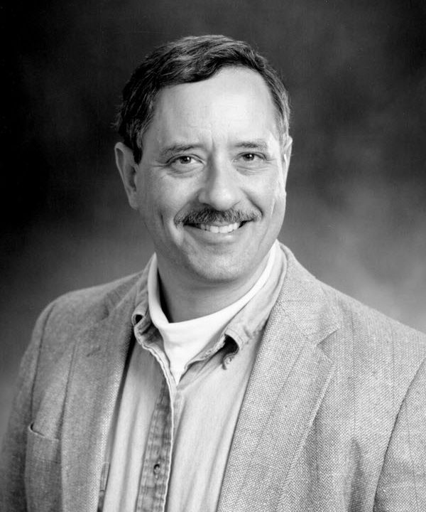 Rick Tobin, School Safety Expert
