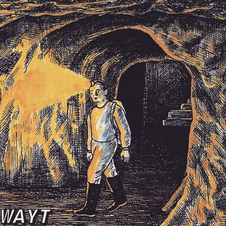 WAYT EP. 89