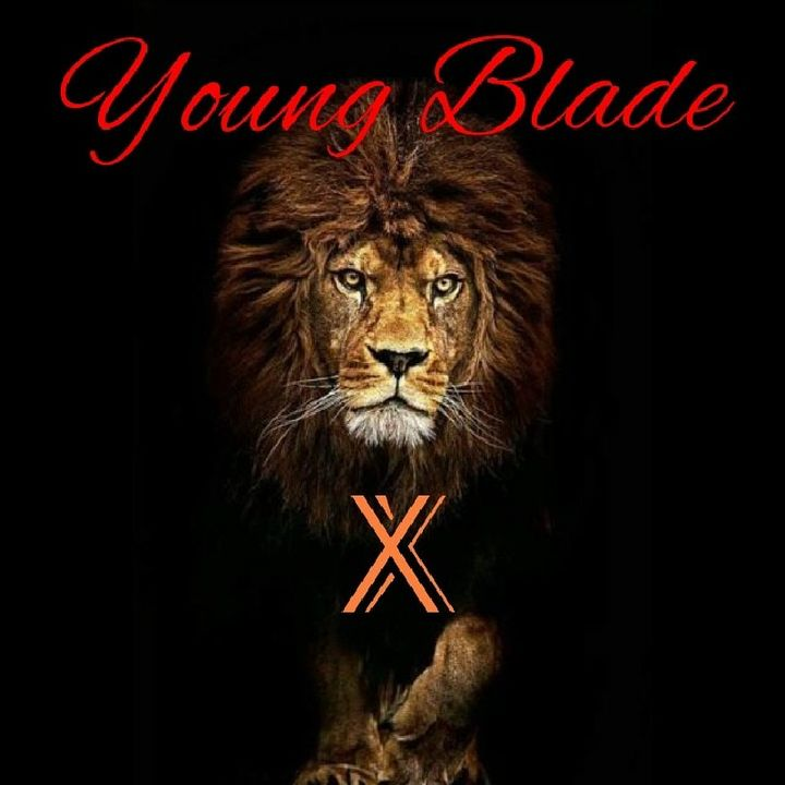 Why Breath - Young Blade Records