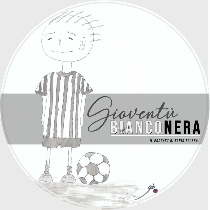 Gioventù Bianconera - Trailer