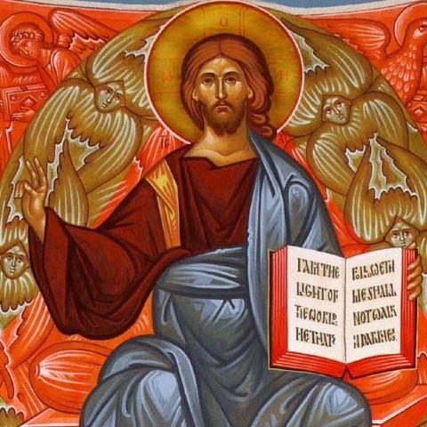 Gospel Reflection: Sunday October 25