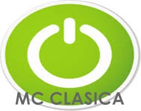 MC CLASICA-BEETHOVEN-SINFONIA 9 CORAL
