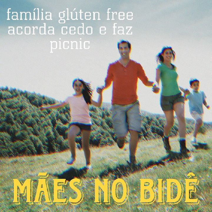 Familia Glutén Free