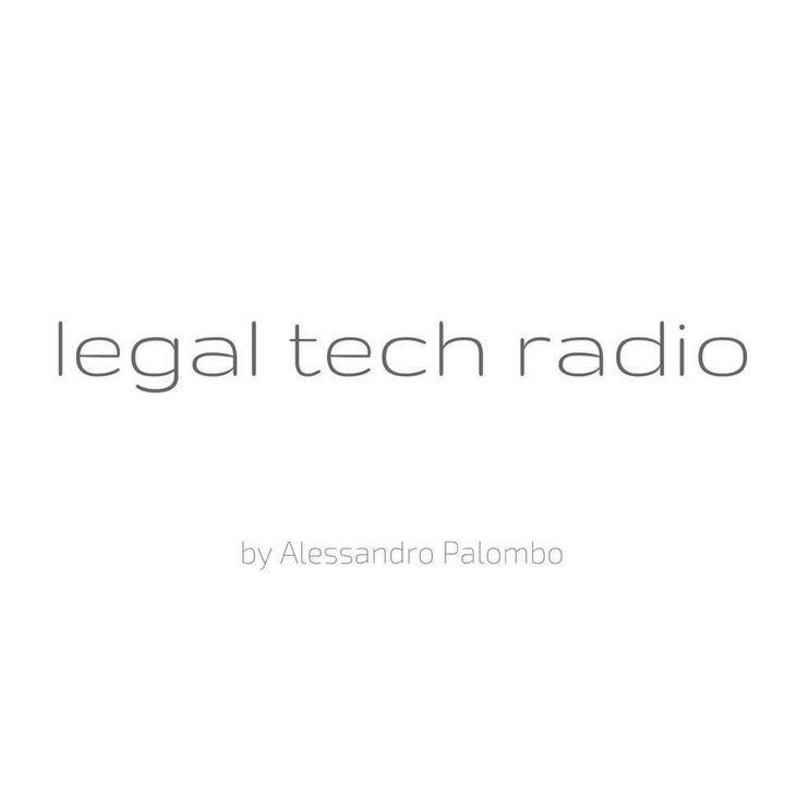 Canale Legal Tech