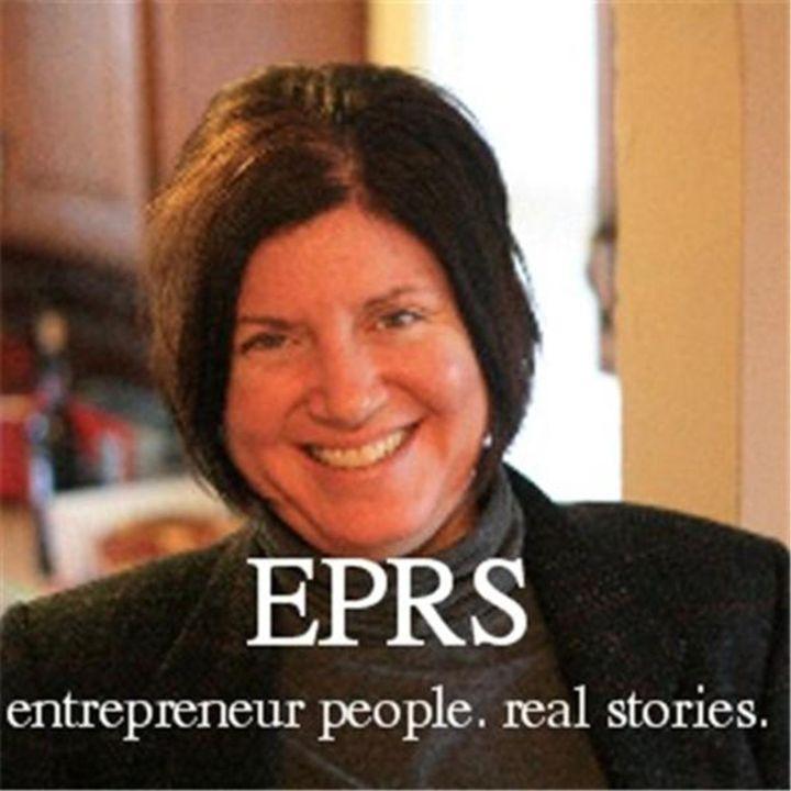 Entrepreneur People
