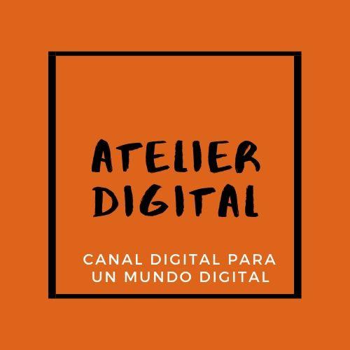 Atelier Digital - Canal Digital -