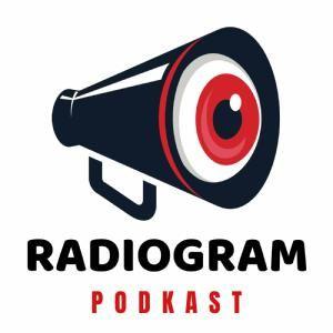 Audiogram dla podkastów
