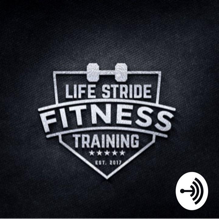 Life Stride Fitness Training