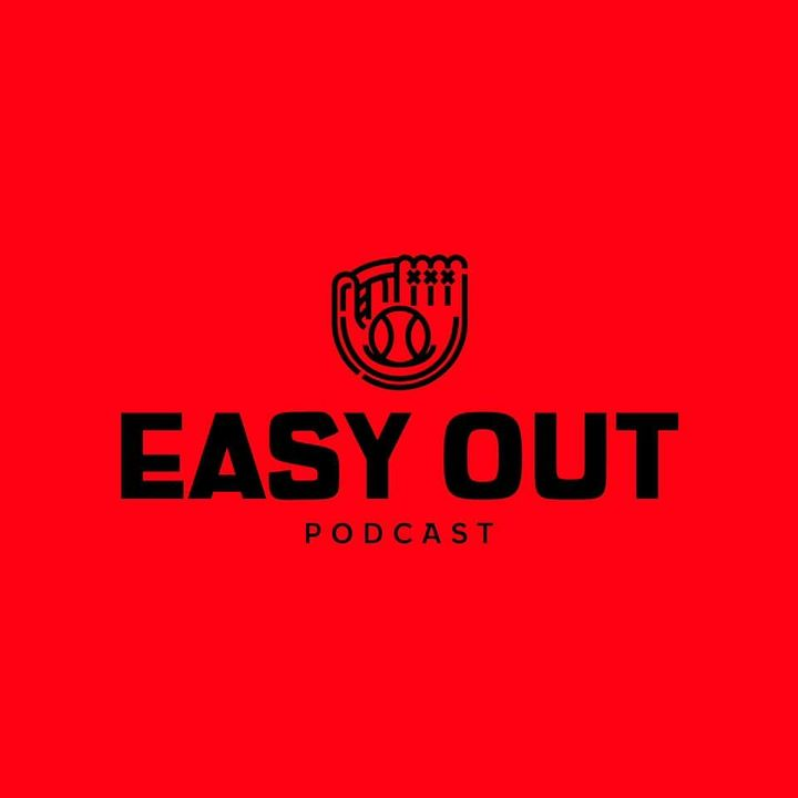 Easy Out Podcast