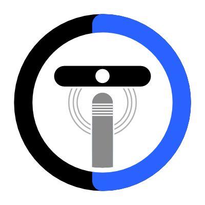 Puntata 6 - La tante Novità di Marzo, le Offerte Tech da non perdere e il Nuovo Echo Show 8!