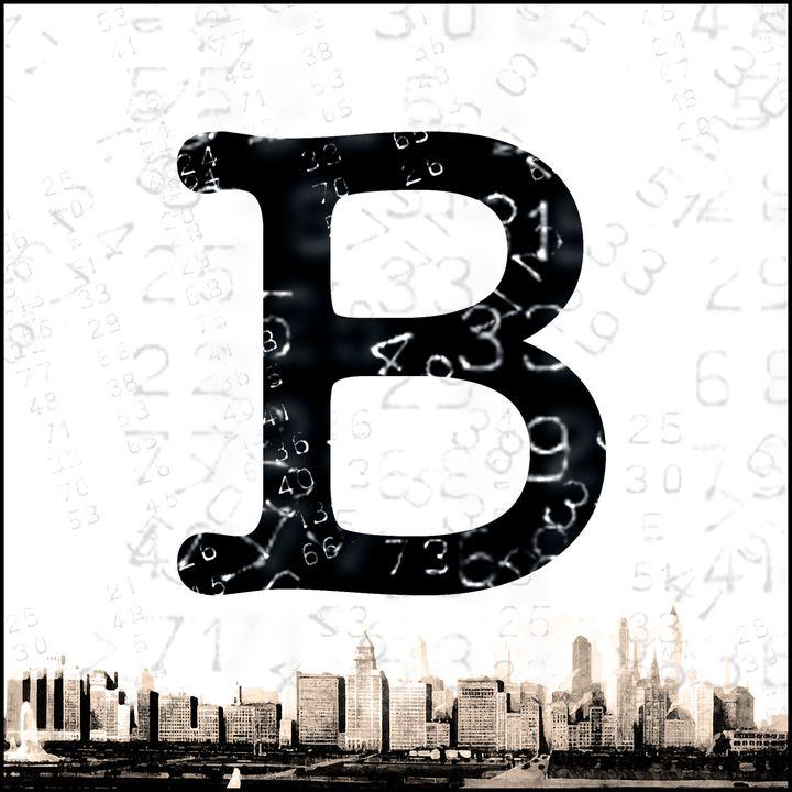 Bronzeville Bonus - Meet the Cast