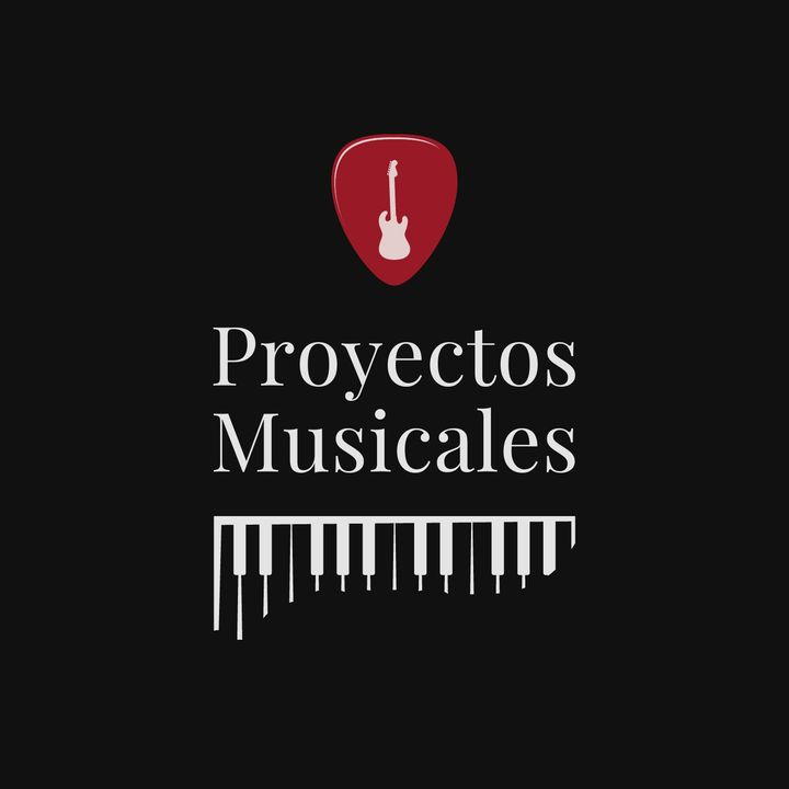 Proyectos Musicales