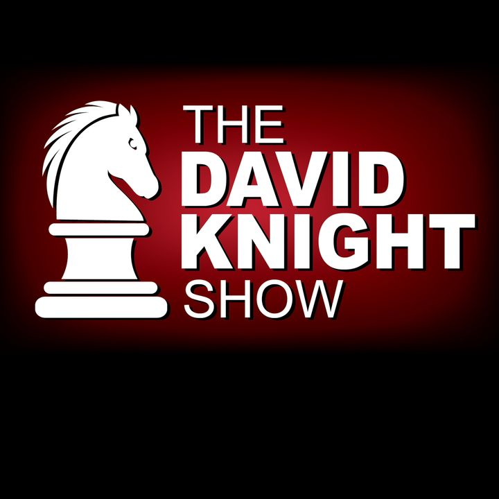 The David Knight Show 07/16/2021