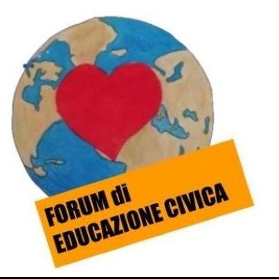FORUM di Educazione Civica