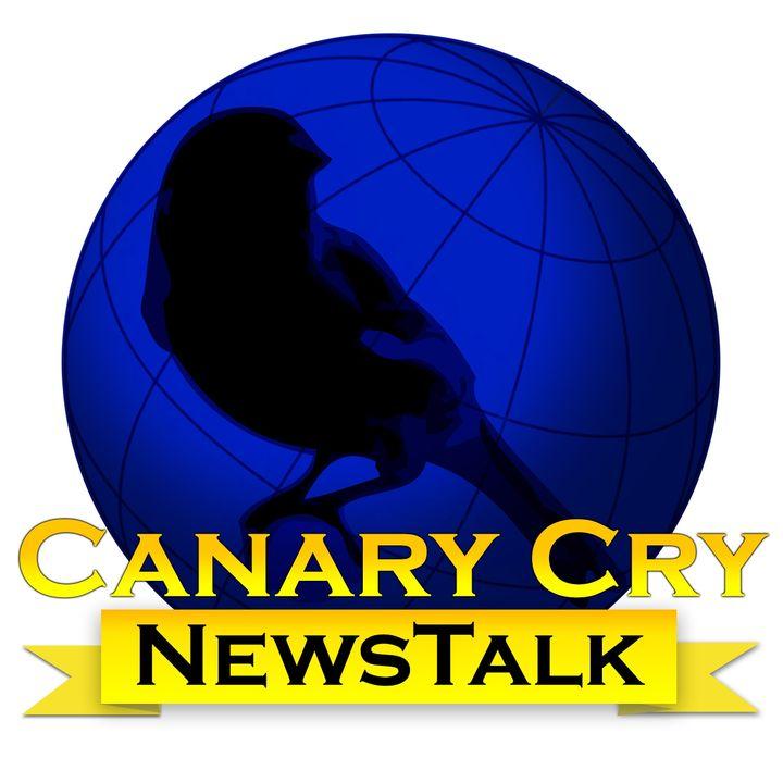 Canary Cry News Talk