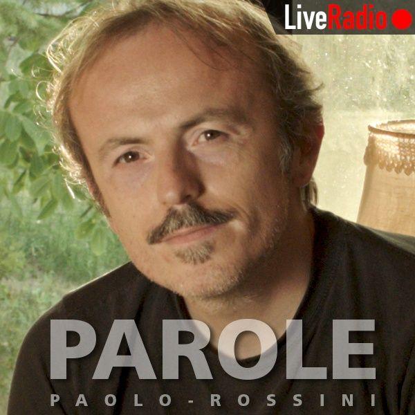 Poesia - IL MODO TUO D'AMARE di Pedro Salinas, letta da Paolo Rossini