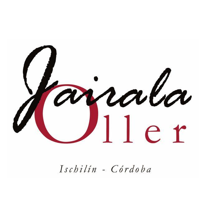 Bodega Jairala Oller - Hector Jairala