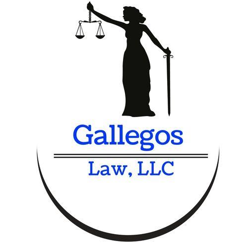 Gallegos Law, Immigration Attorney