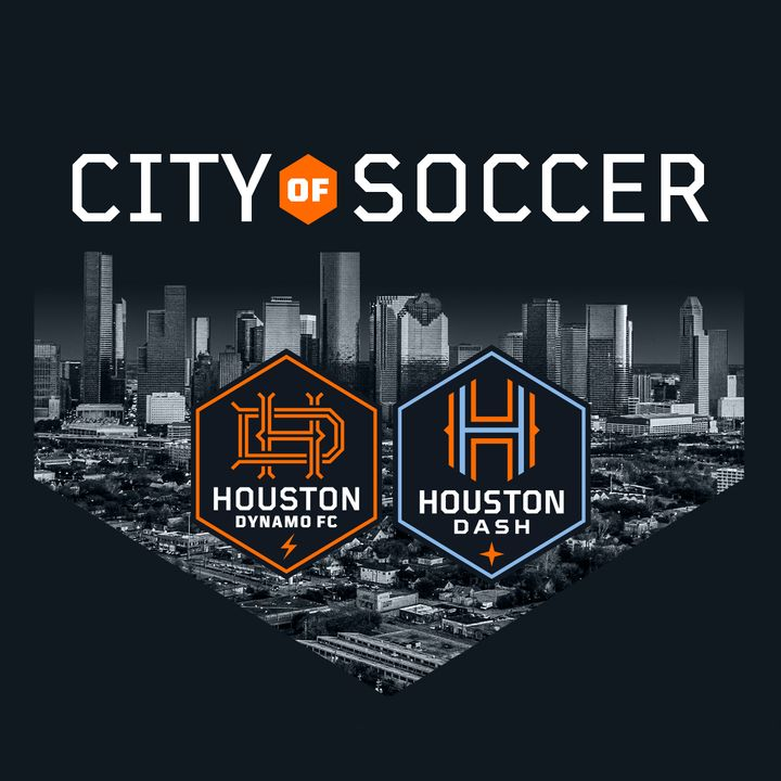 City of Soccer