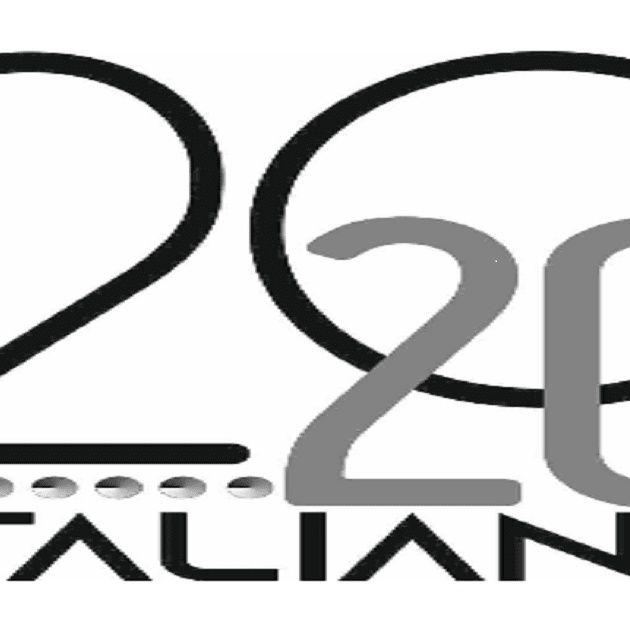 """""""Italiana 20.20"""": la miglior pelletteria Made in Italy"""