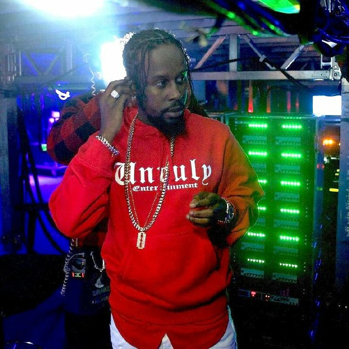 Episode #5 : 5 Vibes You Don't Know About Popcaan