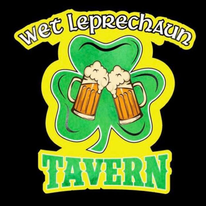Garth Brooks Cover Live At Wet Leprechaun Tavern 8-30-19
