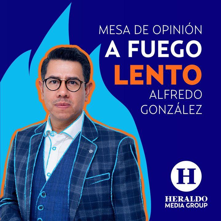 Cómo entender la nueva normalidad en México y los efectos del regreso
