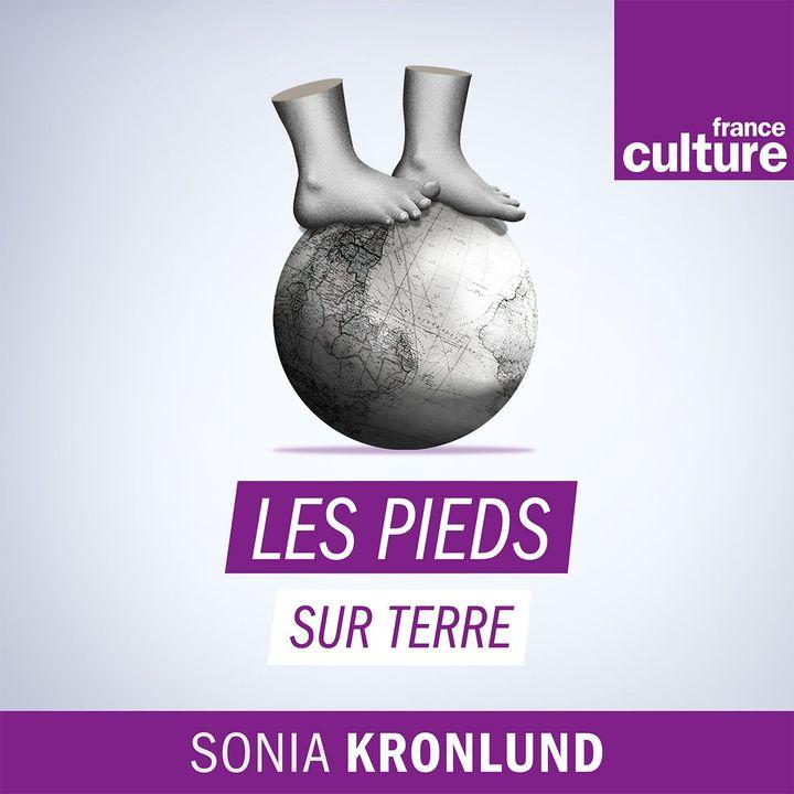 Journal breton - saison 2 (6/14) : La fabrique du silence : les citoyens