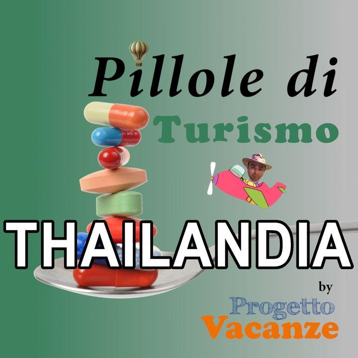 45 Thailandia