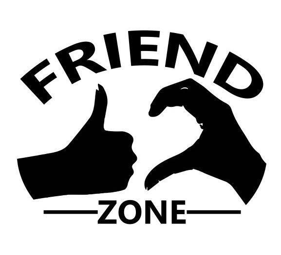 La Utilidad de la Friendzone
