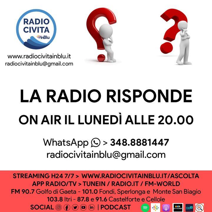 La Radio Risponde