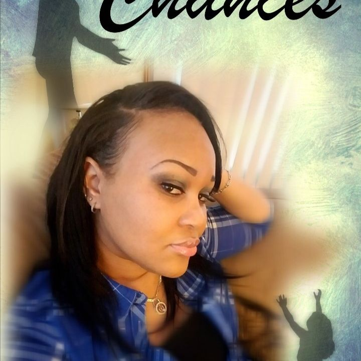 Ohio Author Shardae and Entertainment Guru Bad Boy Billy Sly Stop By On The Move Unscripted